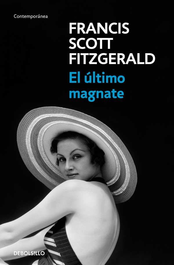 Scott Fitzgerald, 1