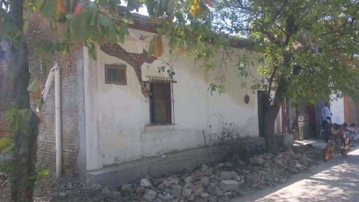 El sismo de juchitán, int1