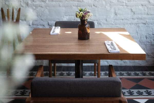 restaurantes mexicanos, int6