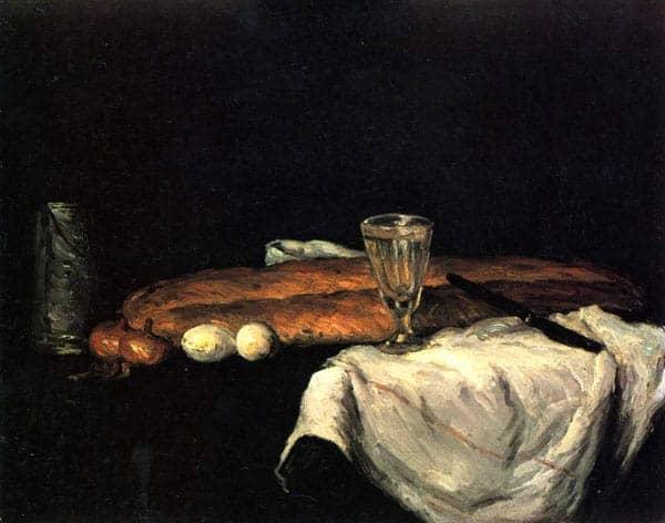 Paul Cézanne, int3