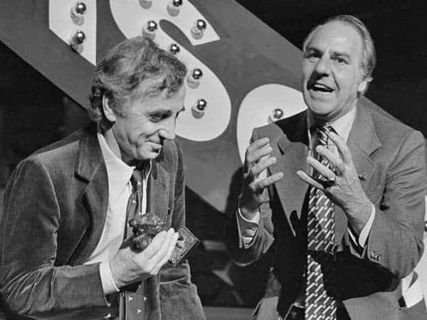 Charles Aznavour, 7