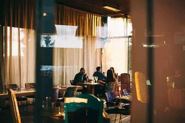 restaurantes mexicanos, int5