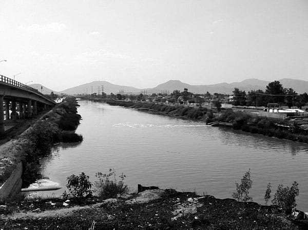 El río de los remedios, int6