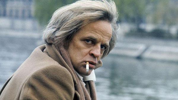 Klaus Kinski, int3
