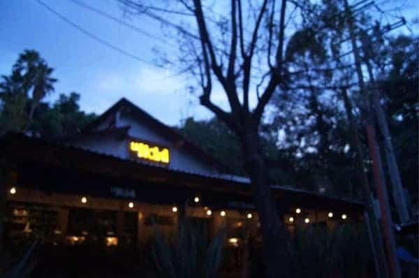 restaurantes mexicanos, int2