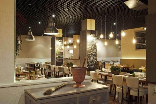 restaurantes mexicanos, int7