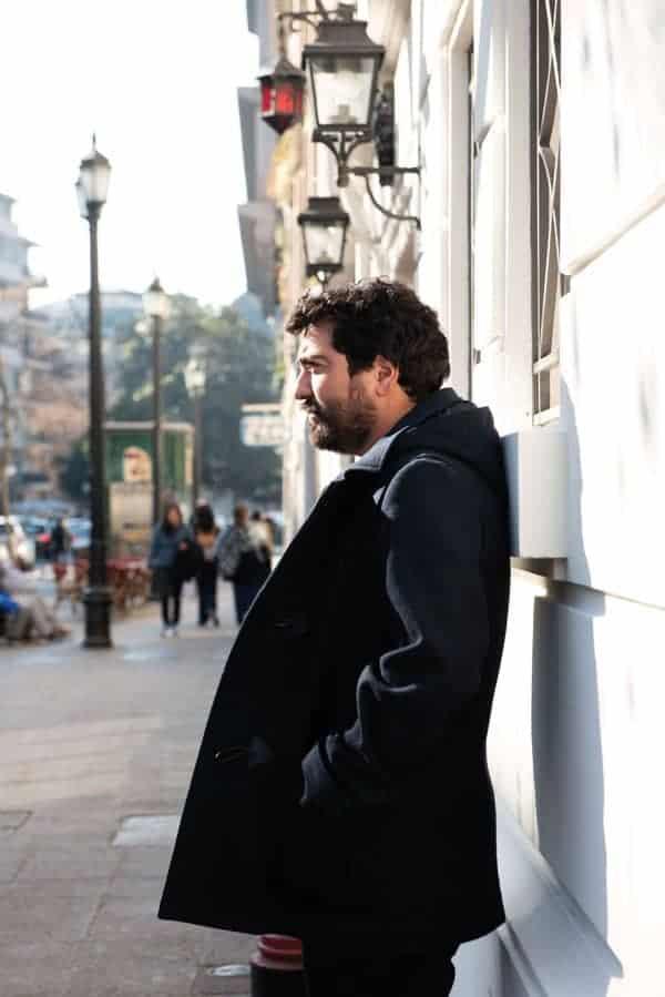 Emilio Onfray, int3