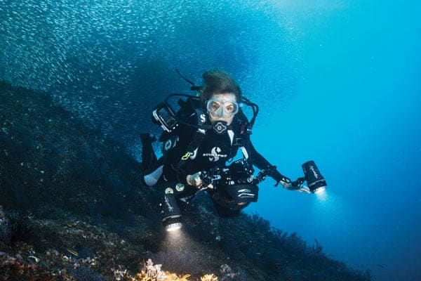 Sylvia Earle, int1