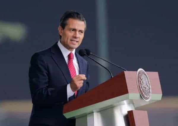 legalización de la marihuana en México, int3