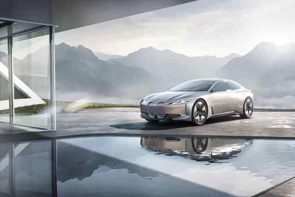 autos eléctricos, int3