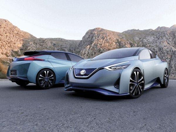 autos eléctricos, int4