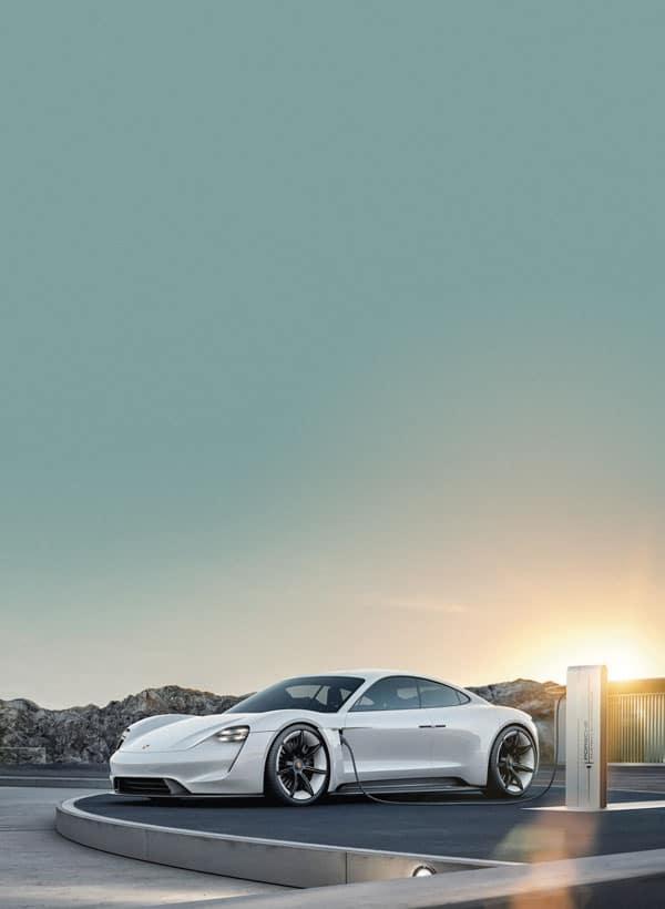 autos eléctricos, int1