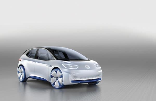 autos eléctricos, int7