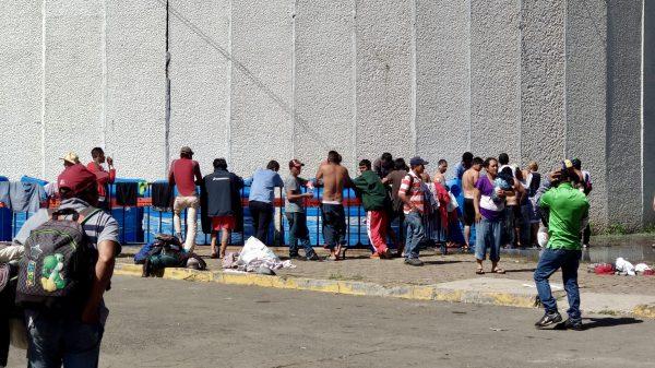 caravana migrante, int5