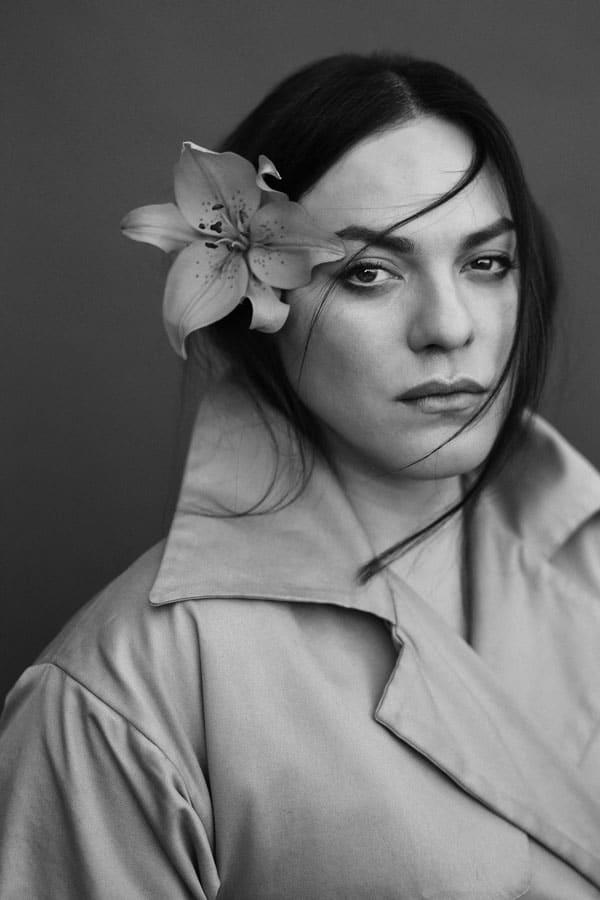 Daniela Vega, int5