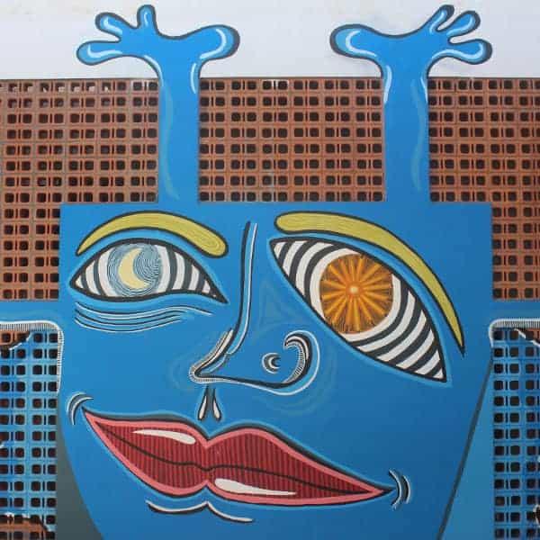 International Public Art Festival, int9