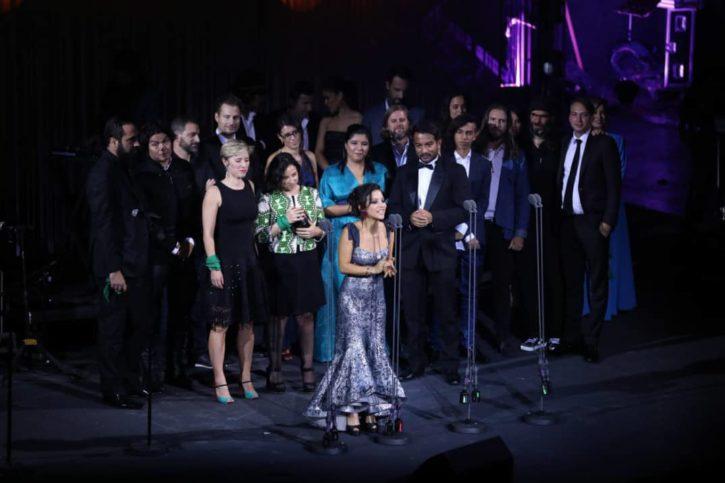 ganadores premios fenix 2018, int1