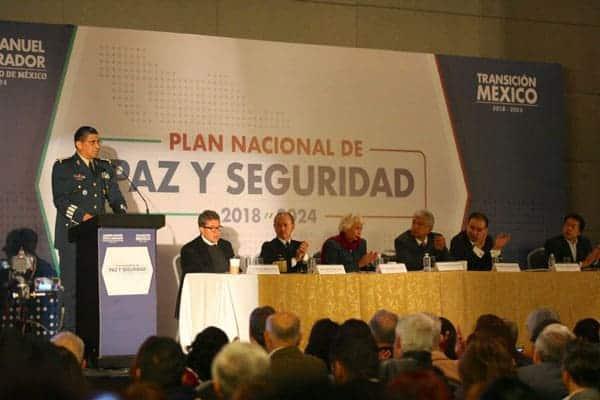 Plan Nacional de Paz y Seguridad, int4