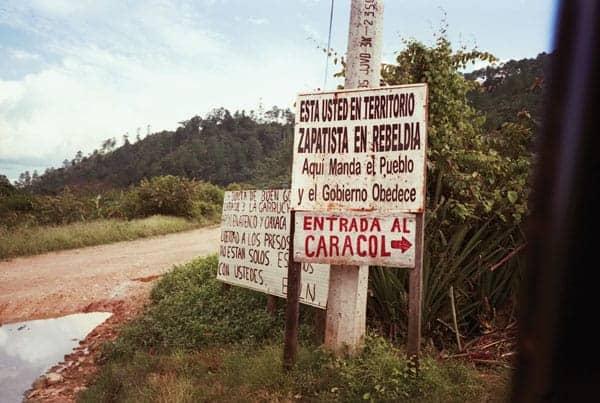 EZLN, int1