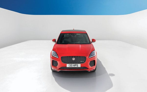 Autos 2019, int4