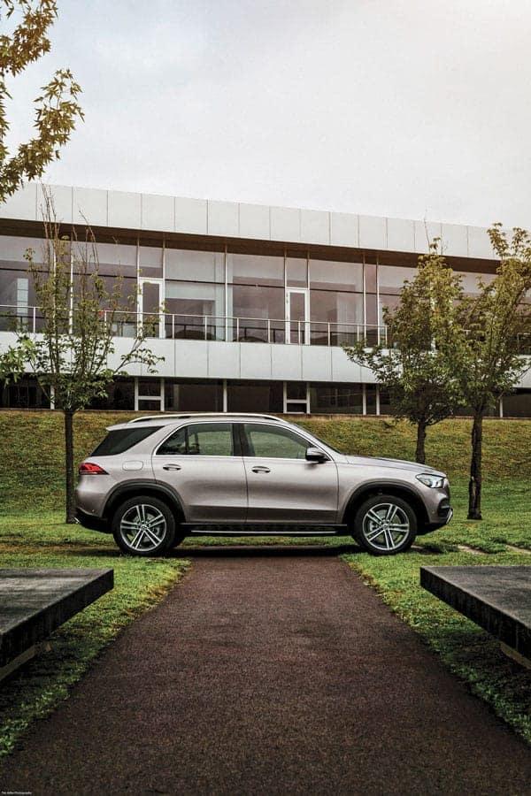 Autos 2019, int11