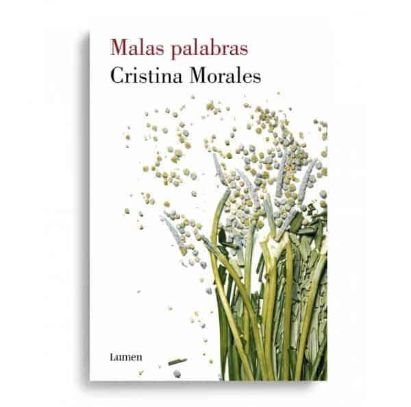 Cristina Morales, int1
