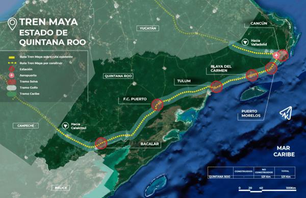 Consulta del Tren Maya, int2