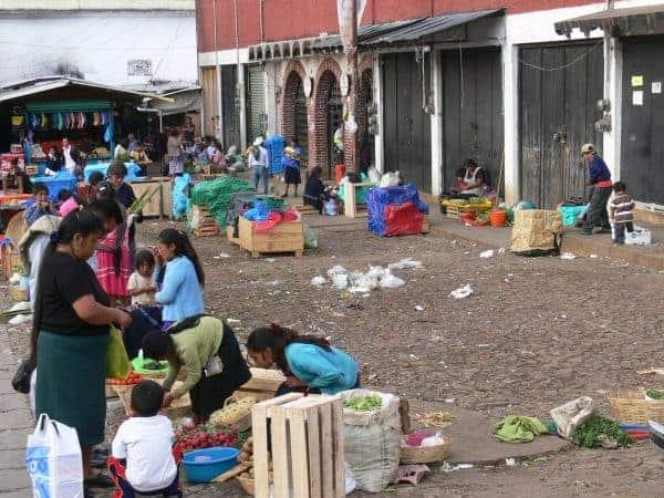 violencia en la Ciudad de México, int2