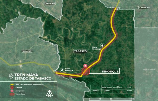 Consulta del Tren Maya, int3