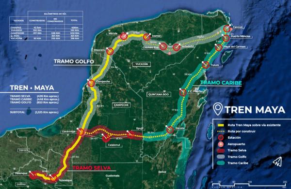 Consulta del Tren Maya, int4