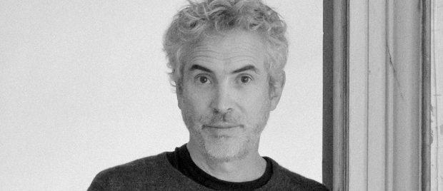 Gatopardo en 2018, Alfonso Cuarón