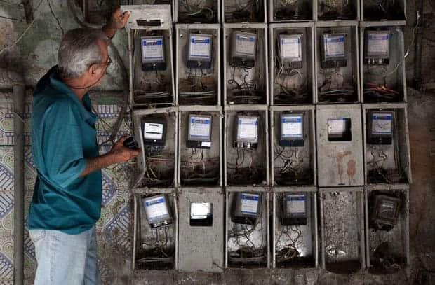 Periodismo en Cuba, int5