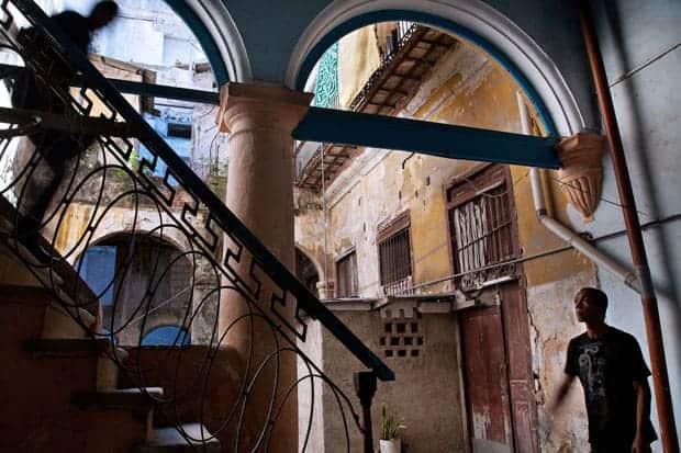 Periodismo en Cuba, int2