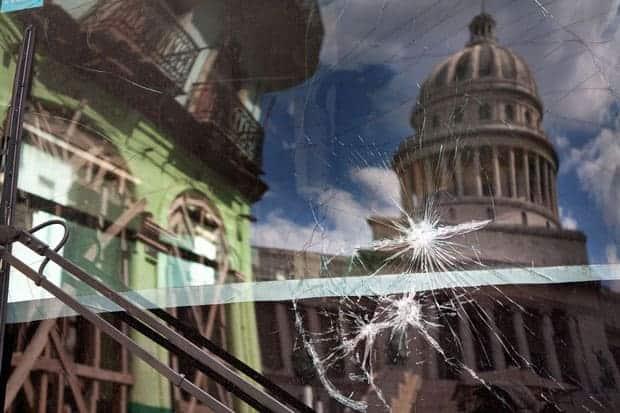 Periodismo en Cuba, int1
