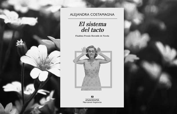 escritoras latinoamericanas, alejandra costamagna