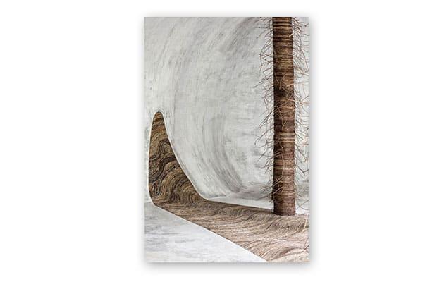 Guggenheim Tulum, int2
