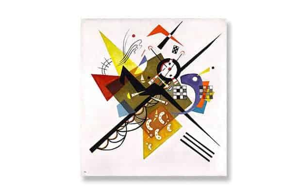 Wassily Kandinsky, int4