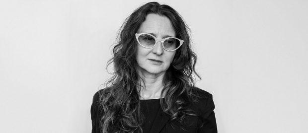 Gatopardo en 2018, Lucrecia Martel