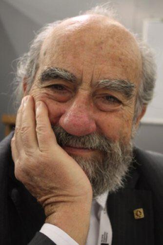 Martí Soler, int2