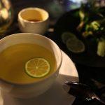 ixi im el restaurante mas bonito del mundo fotos sureste