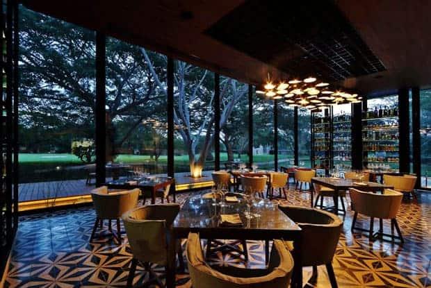 ixi im el restaurante mas bonito del mundo fotos