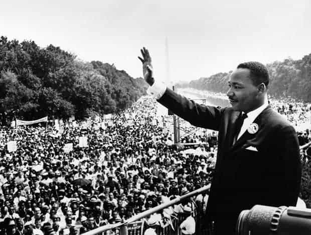 Martin Luther King Jr, int3