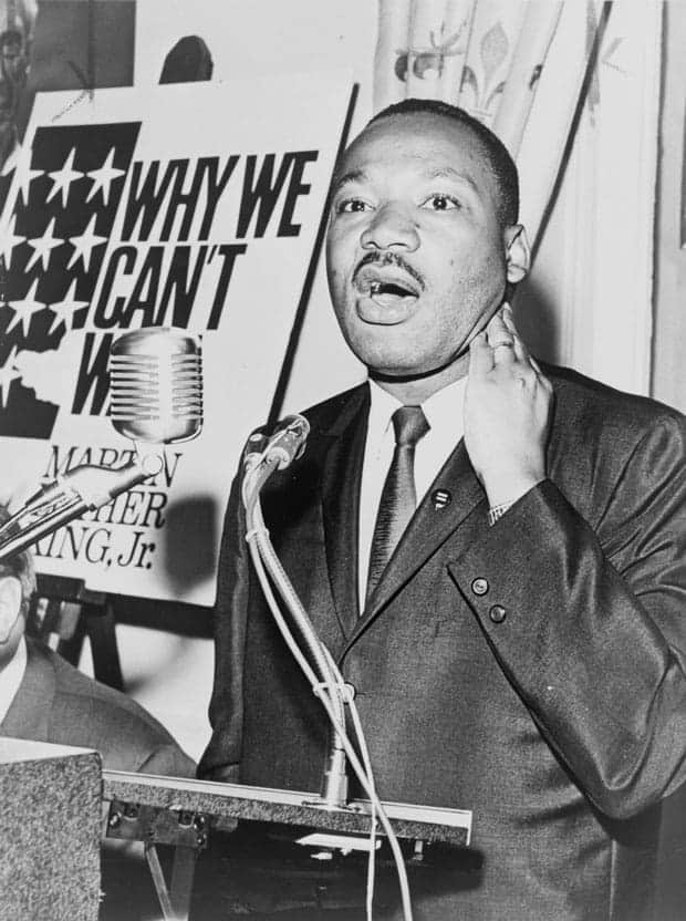 Martin Luther King Jr, int2