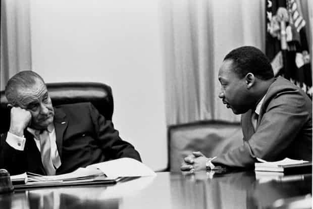 Martin Luther King Jr, int1