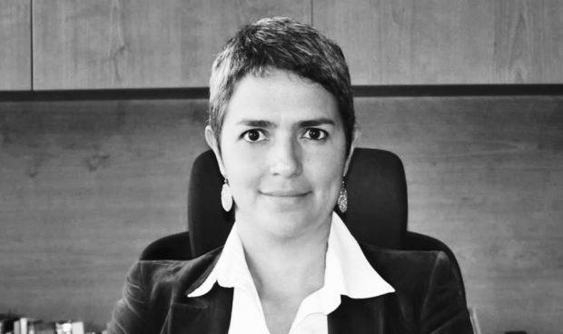Karla Quintana, Comisión Nacional de Búsqueda de Personas