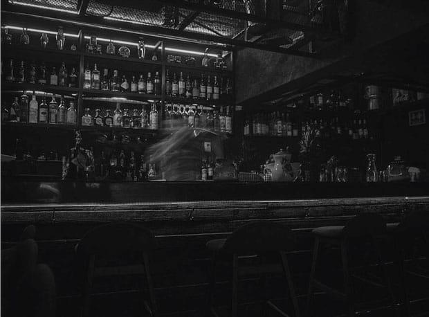 bar en la condesa roma deleted souls