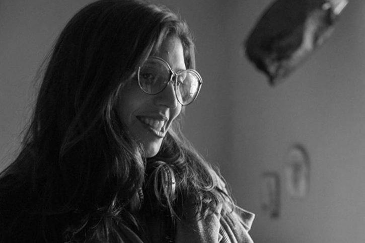directoras de cine mexicano, int5