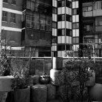 APRDELESP, Material Art Fair estructura