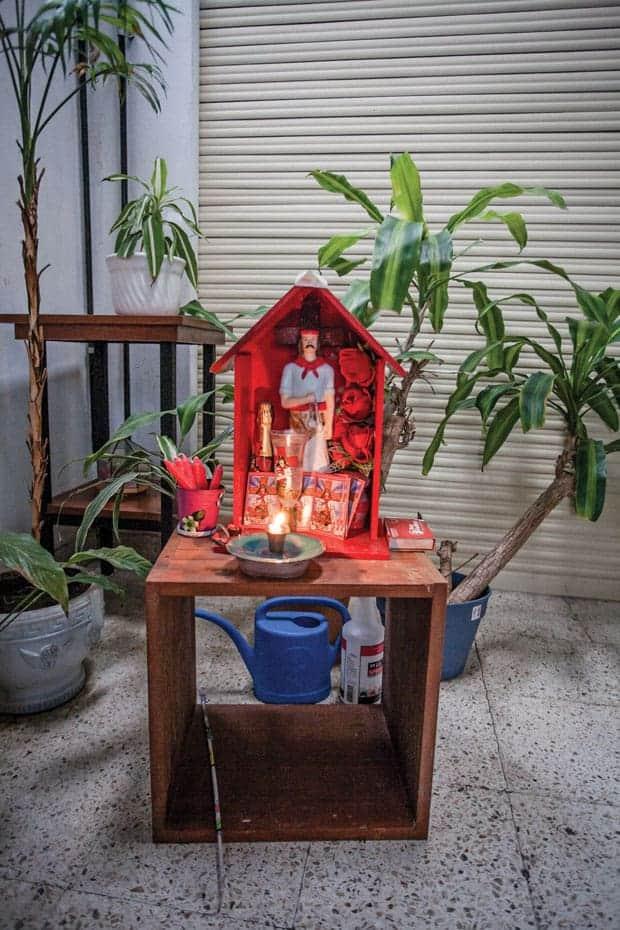 Hebe de Bonafini Madres de Plaza de Mayo hijos