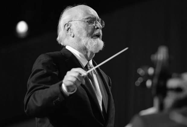 John Williams, int1